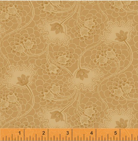 32036-13 Mary's Blenders by Windham Fabrics