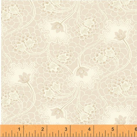 32036-18 Mary's Blenders by Windham Fabrics
