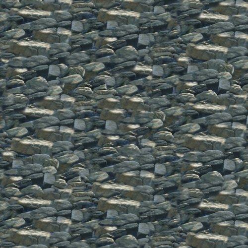 32409B-X Northwoods by Windham Fabrics