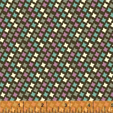 32548-2 Chelsea by Windham Fabrics