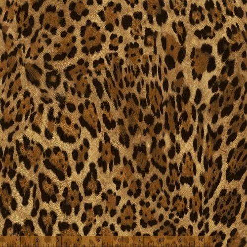 32742F-X  Flannel Skins by Windham Fabrics