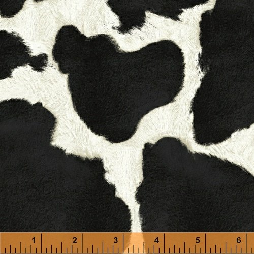 32744S-1 Windham Skins by Windham Fabrics