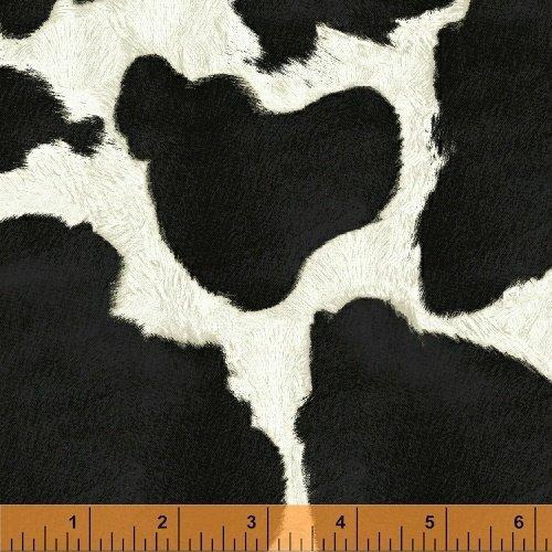 32744A-X Go WIld by Windham Fabrics