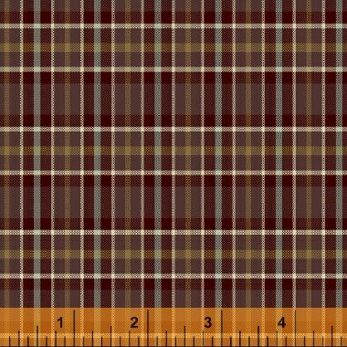 33289-1 Abby by Windham Fabrics