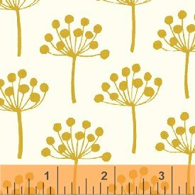 33406-2 The Premier Collection Echo by Lotta Jansdotter for Windham Fabrics