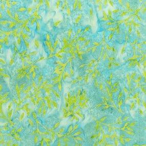 340Q-10 Melody by Jacqueline De Jonge for Anthology Fabrics