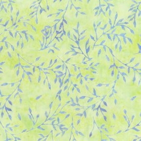 340Q-9 Melody by Jacqueline De Jonge for Anthology Fabrics