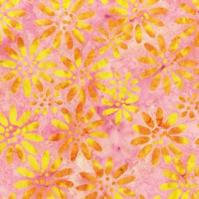 341Q-13 Melody by Jacqueline De Jonge for Anthology Fabrics