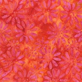 341Q-9 Joy by Jacqueline De Jonge for Anthology Fabrics