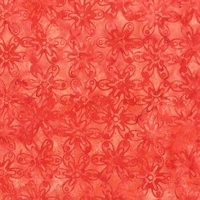 342Q-4 Joy by Jacqueline De Jonge for Anthology Fabrics