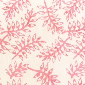 345Q-6 Melody by Jacqueline De Jonge for Anthology Fabrics