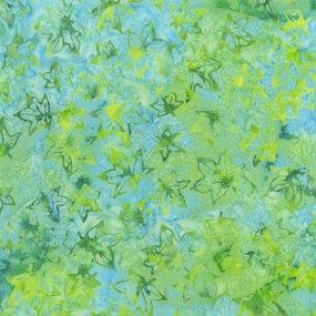 349Q-1 Melody by Jacqueline De Jonge for Anthology Fabrics