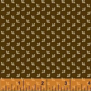 35205-8 Somerset Shirtings for Windham Fabrics