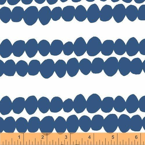 35211-4 Bella designed by Lotta Jansdotter for Windham Fabrics