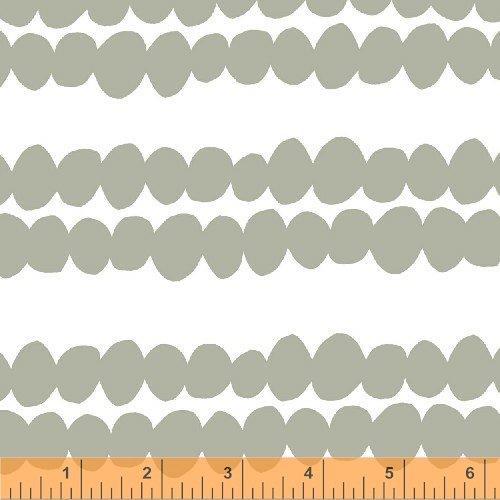 35211-5 Bella designed by Lotta Jansdotter for Windham Fabrics