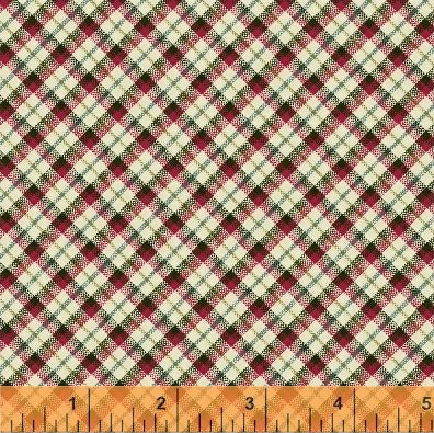 35314-4 Ashley by Windham Fabrics