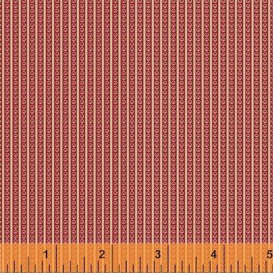 35345-4 Rebecca by Windham Fabrics
