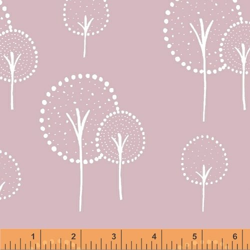 35376-3 Glimma designed by Lotta Jansdotter for Windham Fabrics