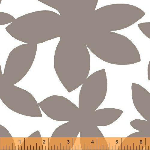 35382-4 Glimma designed by Lotta Jansdotter for Windham Fabrics
