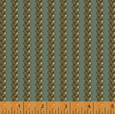 36011-2 History Repeated designed by Julie Hendricksen for Windham Fabrics