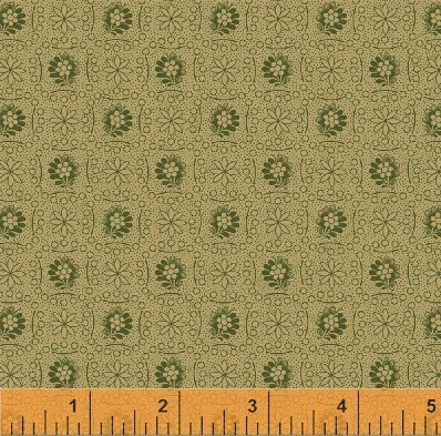 36232-4 First Ladies designed by Nancy Gere for Windham Fabrics