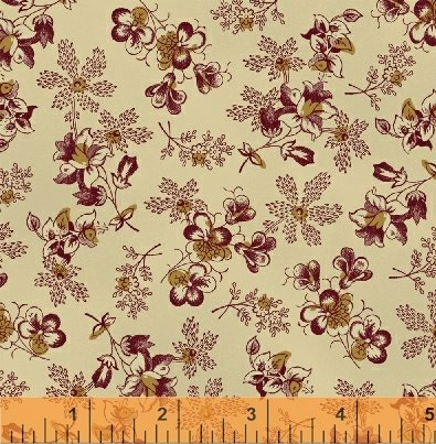 36239-3 First Ladies designed by Nancy Gere for Windham Fabrics