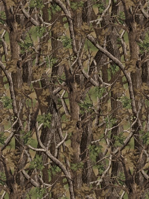 36384A-X Camo by Whistler Studio for Windham Fabrics