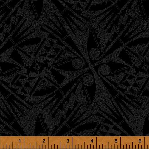 36556-3 Dreamcatcher by Windham Fabrics