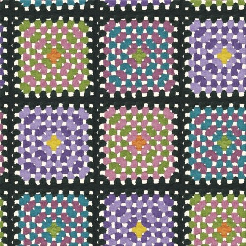 37080-X Downtown by LB Krueger for Windham Fabrics NOT CONTINUIOUS YARDAGE