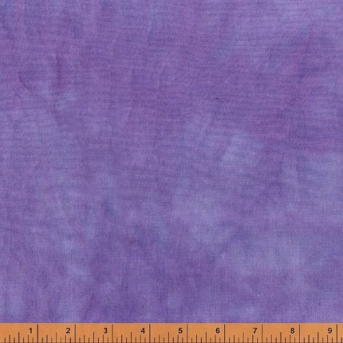 37098-26 Palette designed by Marcia Derse for Windham Fabrics