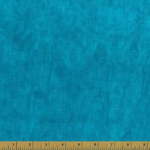 37098-30 Palette designed by Marcia Derse for Windham Fabrics