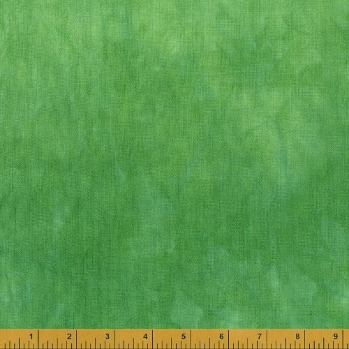 37098-36 Palette designed by Marcia Derse for Windham Fabrics