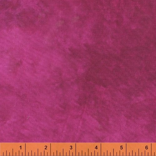 37098-42 Palette designed by Marcia Derse for Windham Fabrics