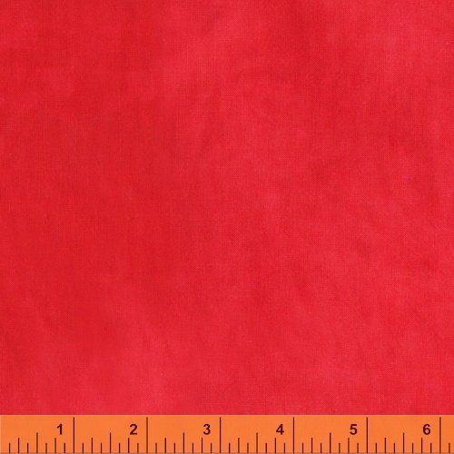 37098-53 Palette designed by Marcia Derse for Windham Fabrics