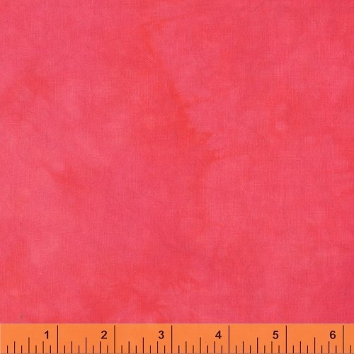 37098-54 Palette designed by Marcia Derse for Windham Fabrics