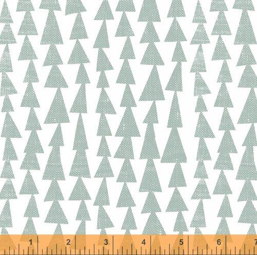 37121-4 Mormor designed by Lotta Jansdotter for Windham Fabrics