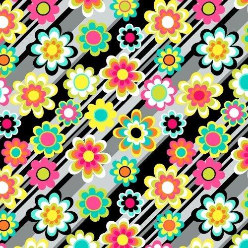 37402-X Graffiti by Windham Fabrics