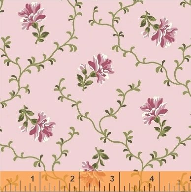 37502-5 Middleton Place by Windham Fabrics
