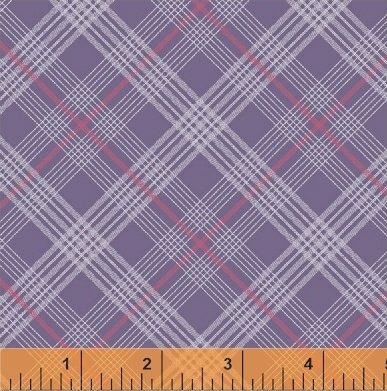 37506-2 Middleton Place by Windham Fabrics