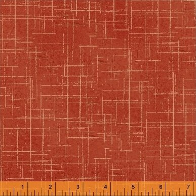 38908-3 Freedom by Windham Fabrics