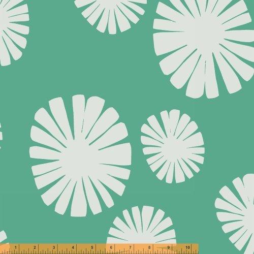 39270-2 Follie designed by Lotta Jansdotter for Windham Fabrics