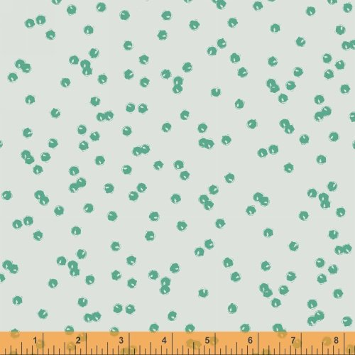 39273-2 Follie designed by Lotta Jansdotter for Windham Fabrics