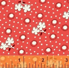 39310-4 Storybook Playtime by Windham Fabrics