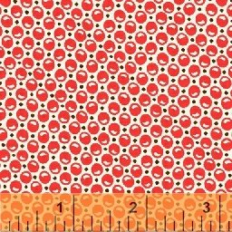 39311-4 Storybook Playtime by Windham Fabrics