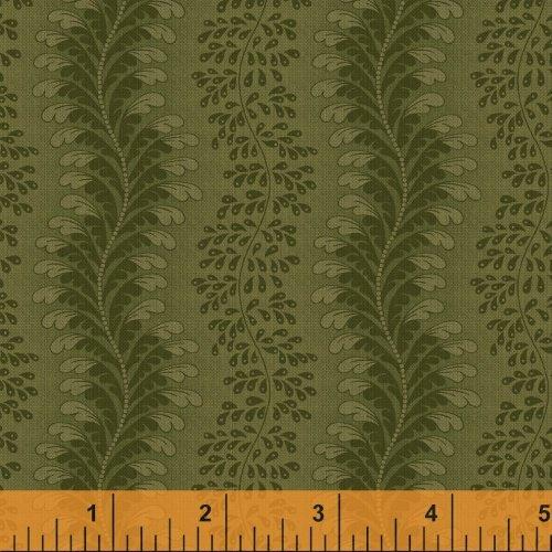 39540-4 Shenandoah Valley designed by Nancy Gere for Windham Fabrics
