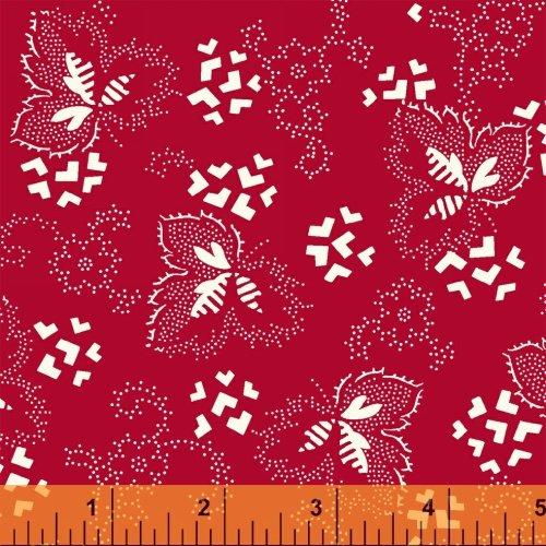 39576-1 Windsong by Windham Fabrics