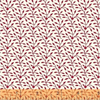 39577-1 Windsong by Windham Fabrics