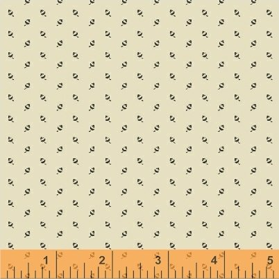 39717A-3 Triple J Backgrounds by Windham Fabrics