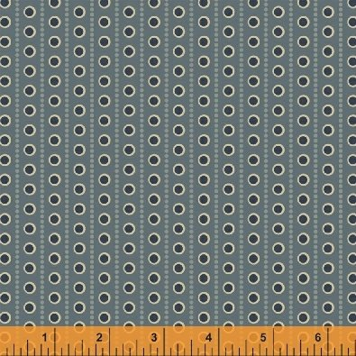 39725-4 Threads of Time by Windham Fabrics