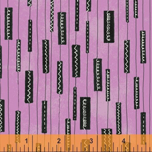 40071-1 Flirt by Windham Fabrics